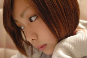 loversdesign.typepad.jp_photos_okada_ayana_2_021